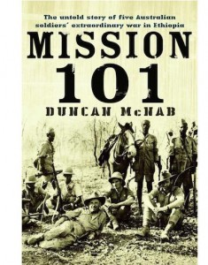 Book_Mission101